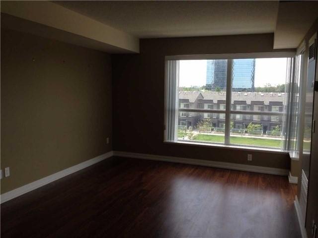 Condo Apartment at 181 Village Green Sq, Unit 517, Toronto, Ontario. Image 10