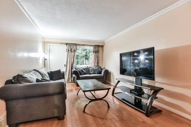 Townhouse at 115 Lowry Sq, Toronto, Ontario. Image 16