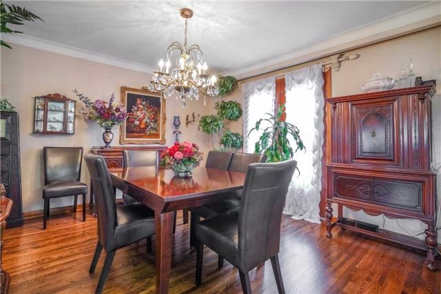 Detached at 783 Sheppard Ave, Pickering, Ontario. Image 16
