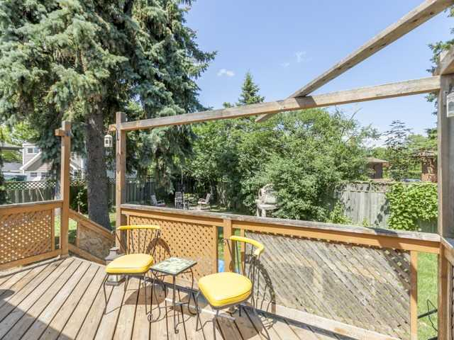 Detached at 38 Tralee Ave, Toronto, Ontario. Image 10