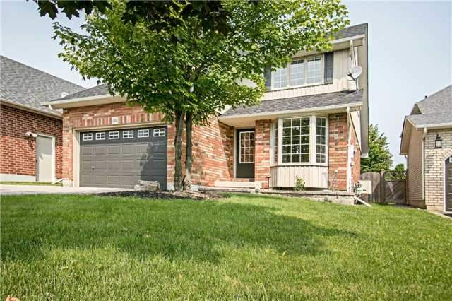 Detached at 494 Meadow St, Oshawa, Ontario. Image 1