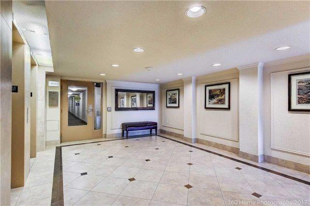 Condo Apartment at 1525 Diefenbaker Crt, Unit 104, Pickering, Ontario. Image 12