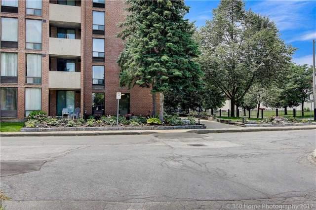 Condo Apartment at 1525 Diefenbaker Crt, Unit 104, Pickering, Ontario. Image 10