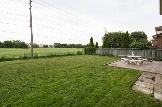 Detached at 18 Blairwood Terr, Toronto, Ontario. Image 8