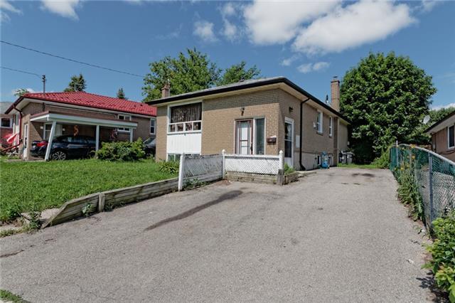 Detached at 78 Pandora Circ, Toronto, Ontario. Image 7