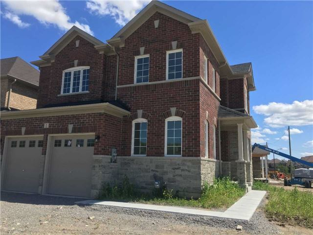 Detached at 1 Upperview Pl, Whitby, Ontario. Image 1