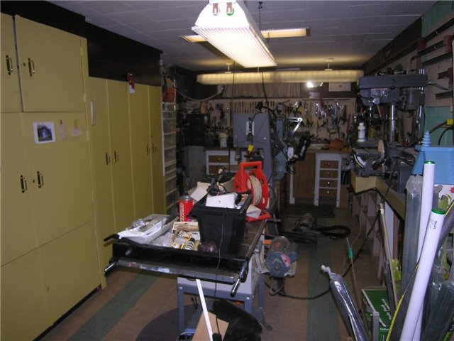 Detached at 50 Araman Dr, Toronto, Ontario. Image 11