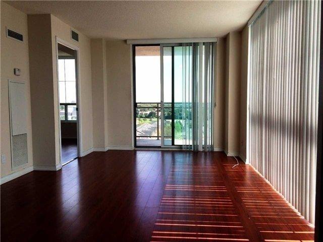 Condo Apartment at 6 Rosebank Dr, Unit 7E, Toronto, Ontario. Image 8