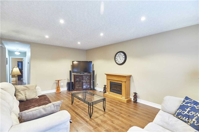 Detached at 107 Clements Rd E, Ajax, Ontario. Image 11