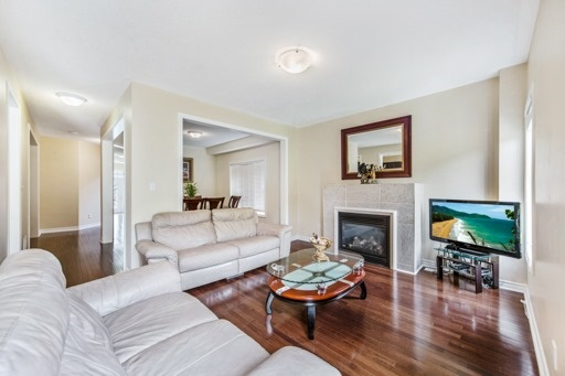 Detached at 1569 Winville Rd, Pickering, Ontario. Image 14