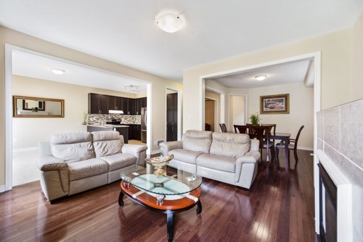 Detached at 1569 Winville Rd, Pickering, Ontario. Image 15