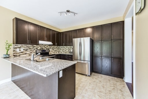 Detached at 1569 Winville Rd, Pickering, Ontario. Image 16