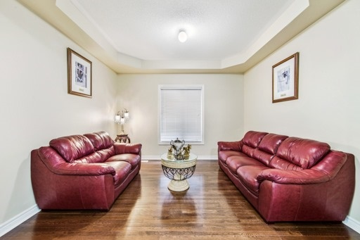Detached at 1569 Winville Rd, Pickering, Ontario. Image 19