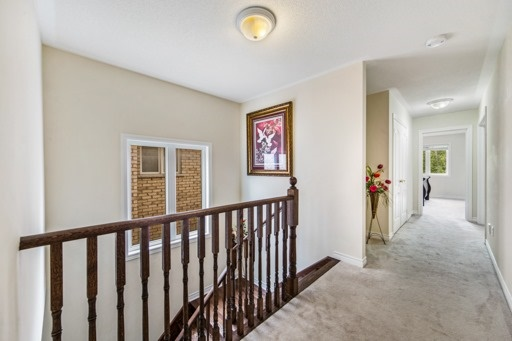 Detached at 1569 Winville Rd, Pickering, Ontario. Image 3
