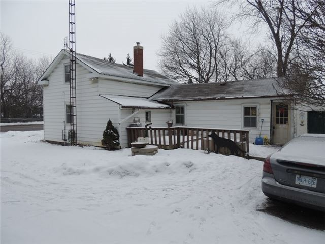 Detached at 8985 Baldwin  St N, Whitby, Ontario. Image 1