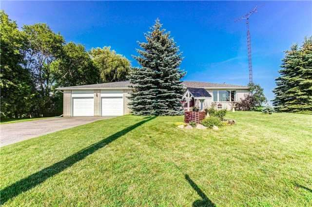 Detached at 15701 Mclaughlin Rd, Scugog, Ontario. Image 1