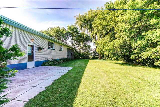 Detached at 15701 Mclaughlin Rd, Scugog, Ontario. Image 9