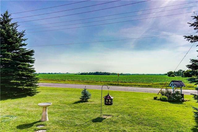 Detached at 15701 Mclaughlin Rd, Scugog, Ontario. Image 10