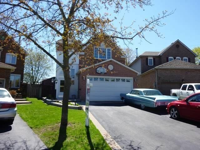 Detached at 26 Heaver Dr, Whitby, Ontario. Image 1