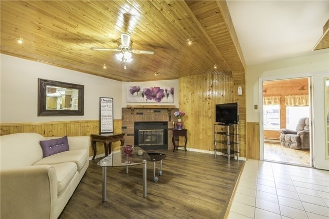 Detached at 26 Heaver Dr, Whitby, Ontario. Image 13