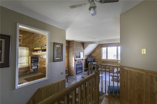 Detached at 26 Heaver Dr, Whitby, Ontario. Image 15