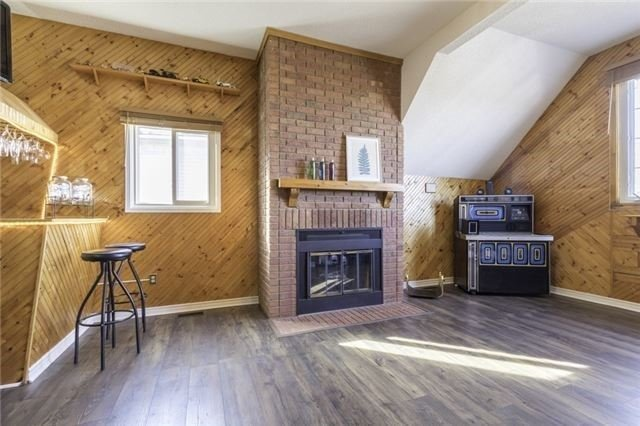 Detached at 26 Heaver Dr, Whitby, Ontario. Image 16