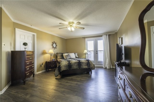 Detached at 26 Heaver Dr, Whitby, Ontario. Image 17