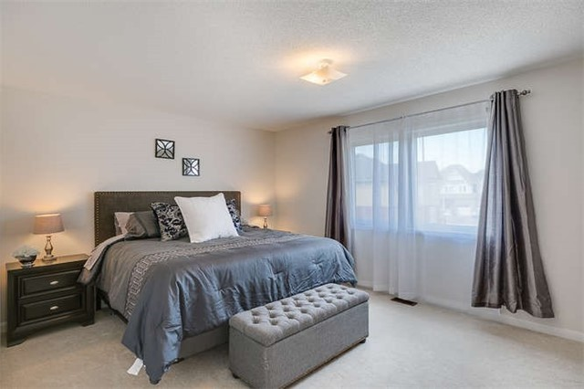 Detached at 173 Kenneth Cole Dr, Clarington, Ontario. Image 6