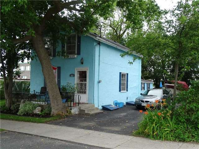 Detached at 168  Mary St, Scugog, Ontario. Image 1