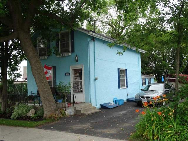Detached at 168  Mary St, Scugog, Ontario. Image 2