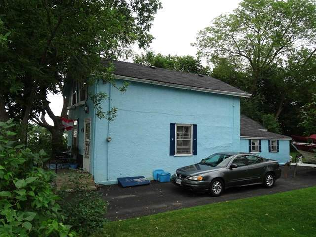 Detached at 168  Mary St, Scugog, Ontario. Image 4