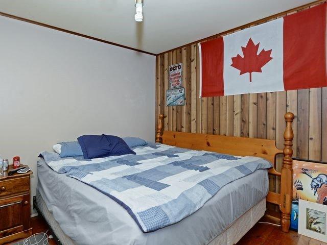 Detached at 52 Queen St, Clarington, Ontario. Image 7