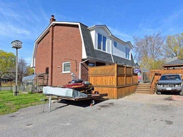 Detached at 52 Queen St, Clarington, Ontario. Image 13