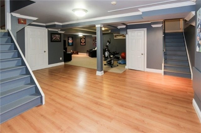 Detached at 28 Gartshore Dr, Whitby, Ontario. Image 6