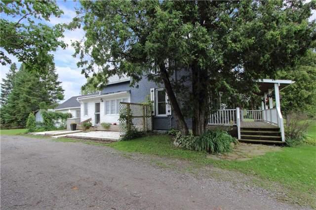 Detached at 4410 Regional 57 Rd, Scugog, Ontario. Image 15