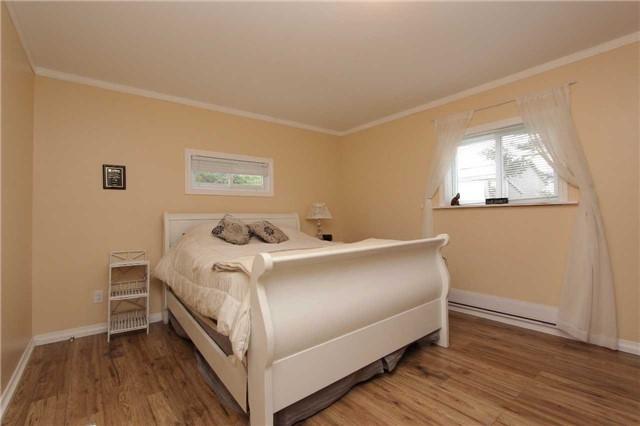 Detached at 4410 Regional 57 Rd, Scugog, Ontario. Image 3