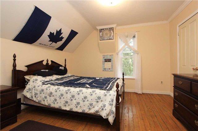 Detached at 4410 Regional 57 Rd, Scugog, Ontario. Image 5
