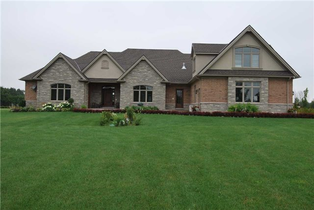 Detached at 2880 5th Concession Rd, Pickering, Ontario. Image 1