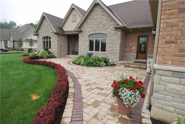 Detached at 2880 5th Concession Rd, Pickering, Ontario. Image 12