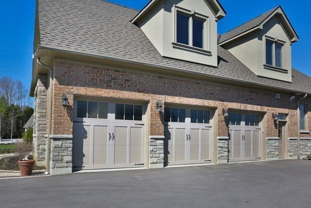 Detached at 2880 5th Concession Rd, Pickering, Ontario. Image 14