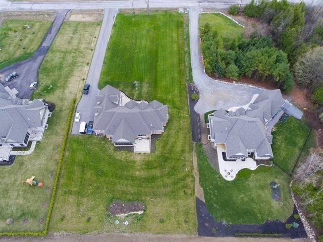 Detached at 2880 5th Concession Rd, Pickering, Ontario. Image 15