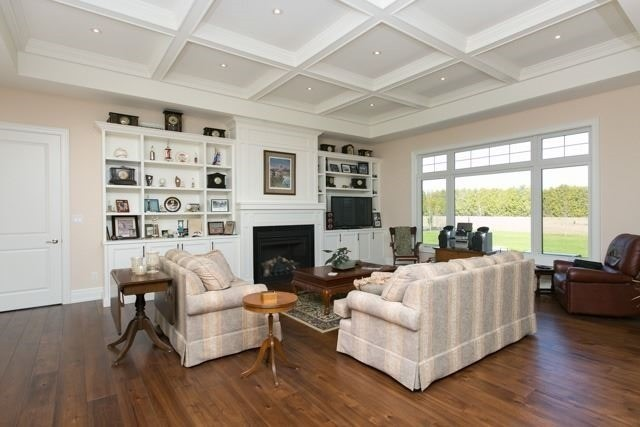 Detached at 2880 5th Concession Rd, Pickering, Ontario. Image 16