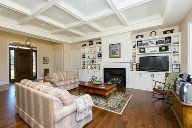 Detached at 2880 5th Concession Rd, Pickering, Ontario. Image 17