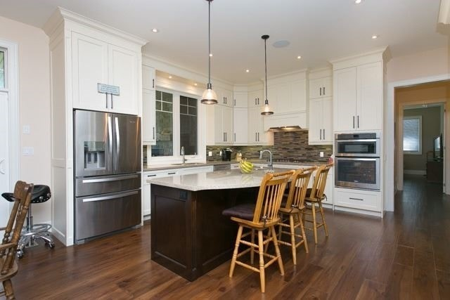 Detached at 2880 5th Concession Rd, Pickering, Ontario. Image 20