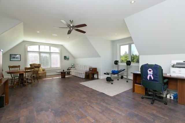Detached at 2880 5th Concession Rd, Pickering, Ontario. Image 10