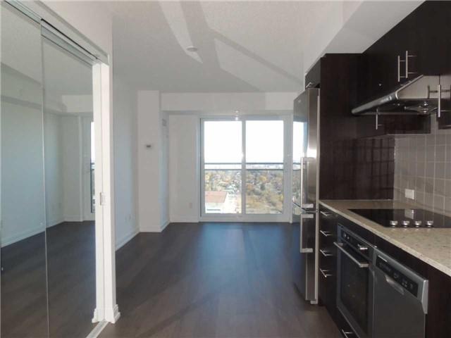 Condo Apartment at 255 Village Green Sq, Unit 2311, Toronto, Ontario. Image 1