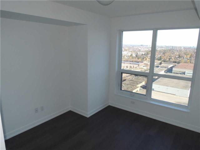 Condo Apartment at 255 Village Green Sq, Unit 2311, Toronto, Ontario. Image 2