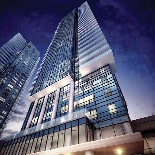 Condo Apartment at 255 Village Green Sq, Unit 2311, Toronto, Ontario. Image 5