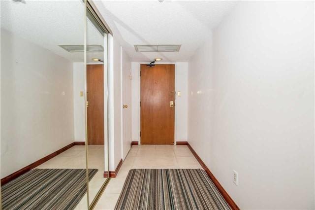 Condo Apartment at 150 Alton Towers Circ, Unit 311, Toronto, Ontario. Image 15