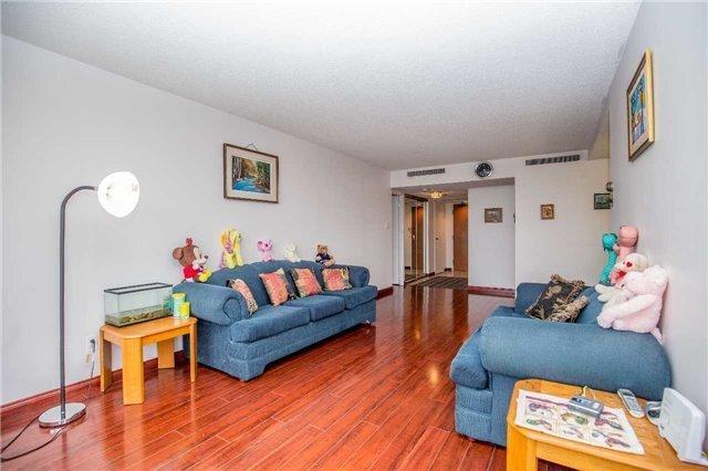 Condo Apartment at 150 Alton Towers Circ, Unit 311, Toronto, Ontario. Image 20